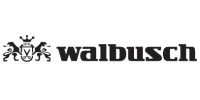Walbusch_Logo_neu_400x200