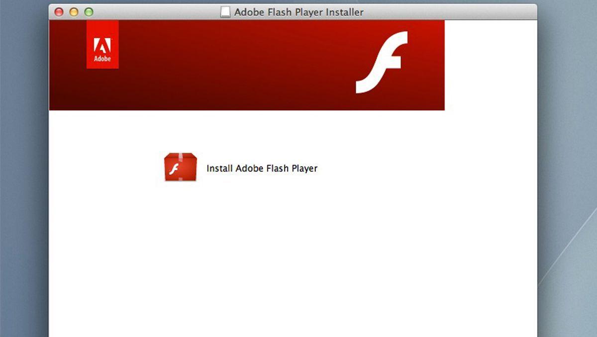 Adobe Flash Player Deaktivieren