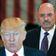 Finanzchef des Trump-Konzerns stellt sich den Behörden