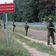 Polen errichtet 2,5 Meter hohen Stacheldrahtzaun