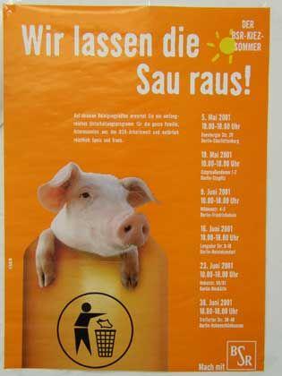 Schwein mit Menschlicher Sex Schwein nahaufnahme