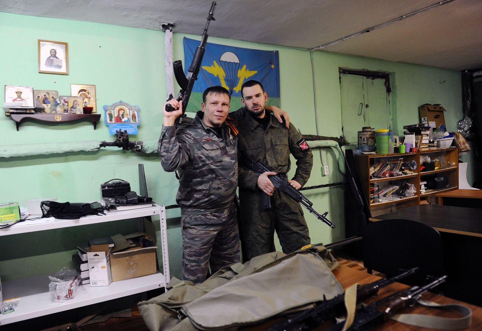 FILES-US-RUSSIA-RACISM-TERRORISM