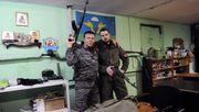 USA stufen russische Neonazi-Bewegung als Terrorgruppe ein