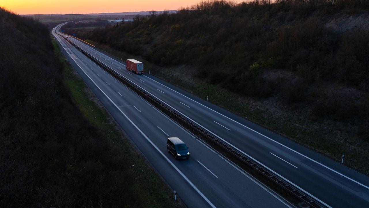 Ostern 2020: ADAC erwartet erstmals seit Jahren keine Staus - DER SPIEGEL - Mobilität