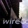 Sky plant großes Doku-und-Fiktion-Projekt zu Wirecard