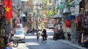 Was über die Coronamutante aus Vietnam bekannt ist