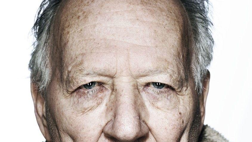 Regisseur Herzog: Ob Nicole Kidman oder James Franco – sie kommen, wenn er sie ruft
