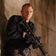 Die Bank ist gesprengt, aber der 007-Tresor muss noch geknackt werden
