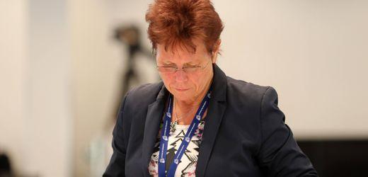Thüringen: Fraktionsstatus der FDP im Landtag gefährdet