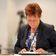 FDP-Abgeordnete Bergner will für Auflösung des Thüringer Landtags stimmen