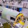 US-Strafzölle auf Airbus-Maschinen steigen auf 15 Prozent