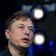 Musk droht mit Verlegung der Tesla-Zentrale