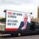Großbritannien steckt in einer Entlassungswelle