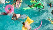 Wann und wie können wir diesen Sommer schwimmen gehen?