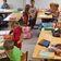 Unterricht ohne Mindestabstand in Grundschulen ist rechtens