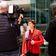 SPD und Grüne fordern mehr Geld für Familien und Hilfsbedürftige