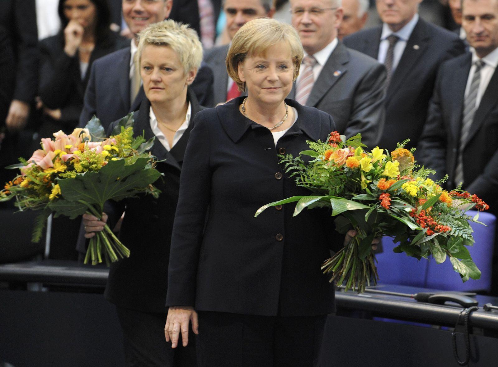 Merkel Künast_sef