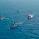 Wem gehört das Gas im Mittelmeer?
