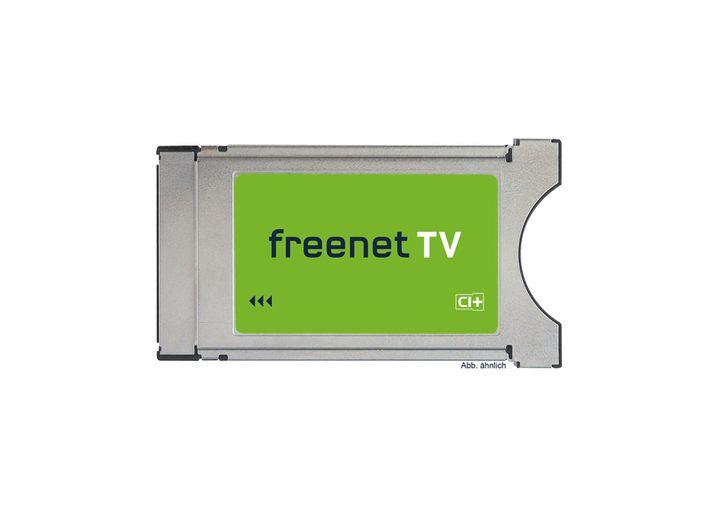 freenet-TV-Modul