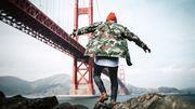 Was Sie in San Francisco nicht tun sollten