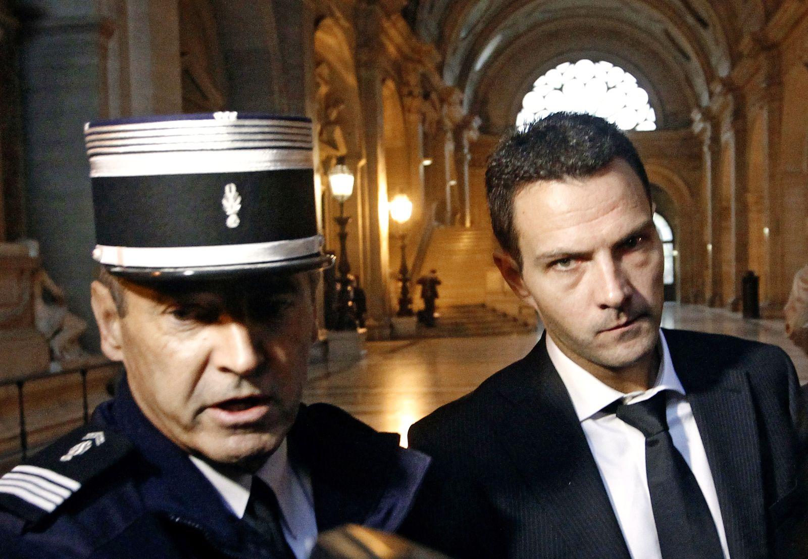 FRANCE-BANKING-CRIME-TRIAL-KERVIEL