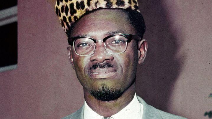 Patrice Lumumba: Gewählt, ermordet, verehrt