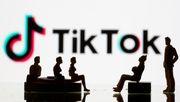 TikTok unterdrückt LGBTQ-Hashtags in mehreren Sprachen