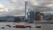 China strebt mehr als sechs Prozent Wirtschaftswachstum an