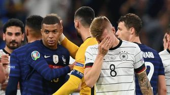 Wie die Uefa ihre Corona-EM durchpeitscht