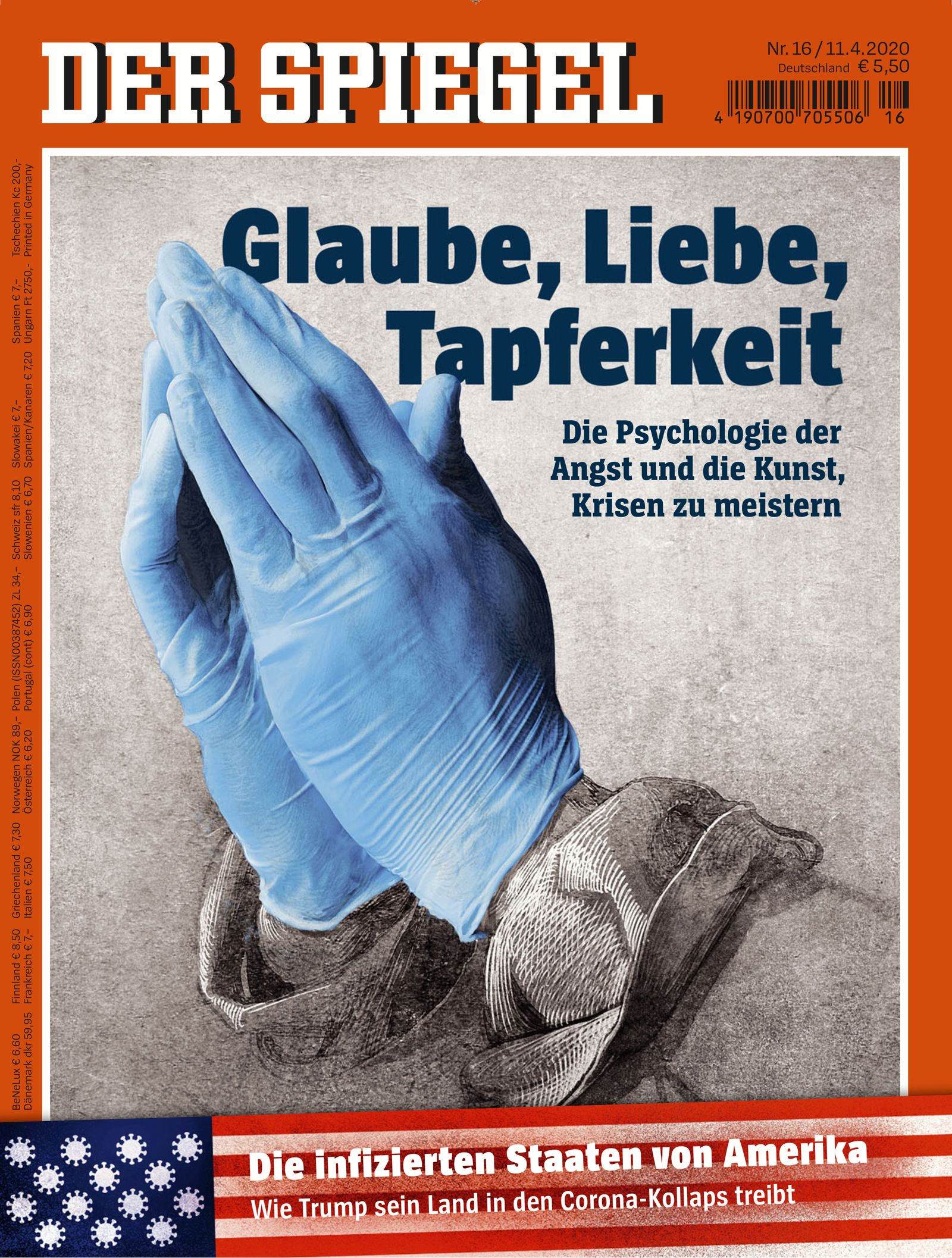 spiegel-cover-16