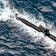 Warum Australien sich gegen die französischen U-Boote entschied
