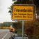 Brandenburg hofft auf Verjüngung durch Tesla-Fabrik