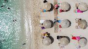 Wie sich Urlaub in Coronazeiten absichern lässt