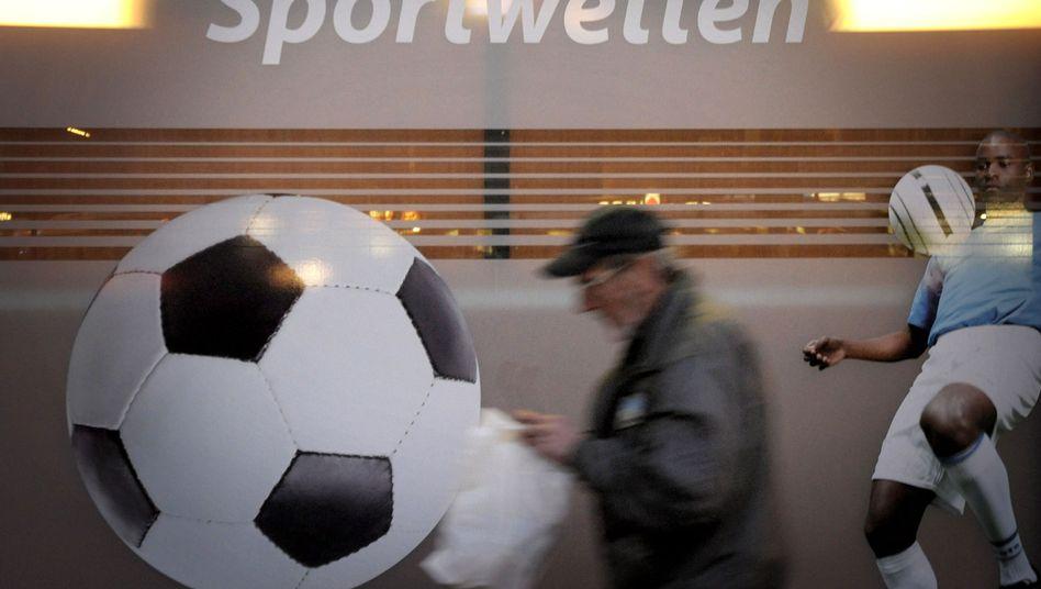 Skandal um Sportwetten: Gerichtsprozess nach einem Jahr Ermittlungen