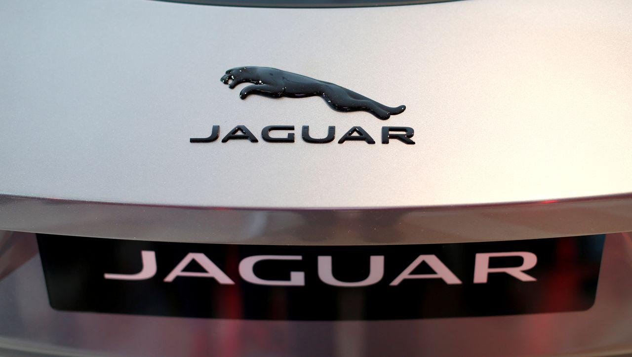 Jaguar will 2000 Stellen streichen