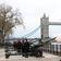 Kanonensalven zu Ehren von Prinz Philip