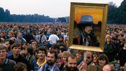 Bob Dylan, die DDR und vier junge Tote
