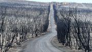 Australien fordert 240.000 Bürger zur Evakuierung auf