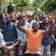 Ministerpräsident appelliert an Haitianer, von Selbstjustiz abzusehen