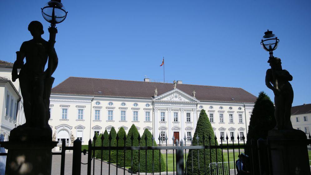 Mögliche Gauck-Nachfolger: Zehn Namen, die jetzt kursieren