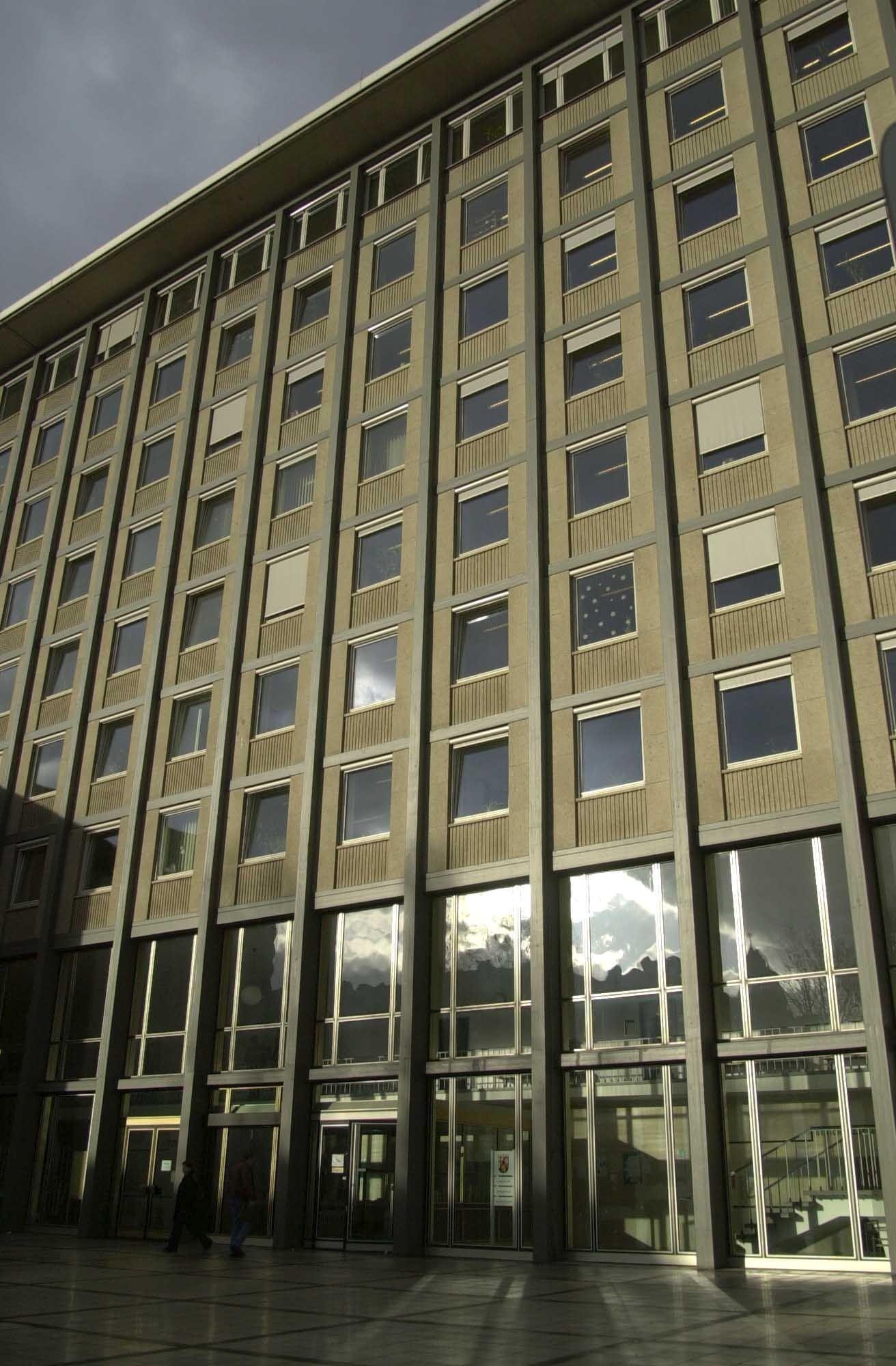 NICHT VERWENDEN Landgericht Koblenz