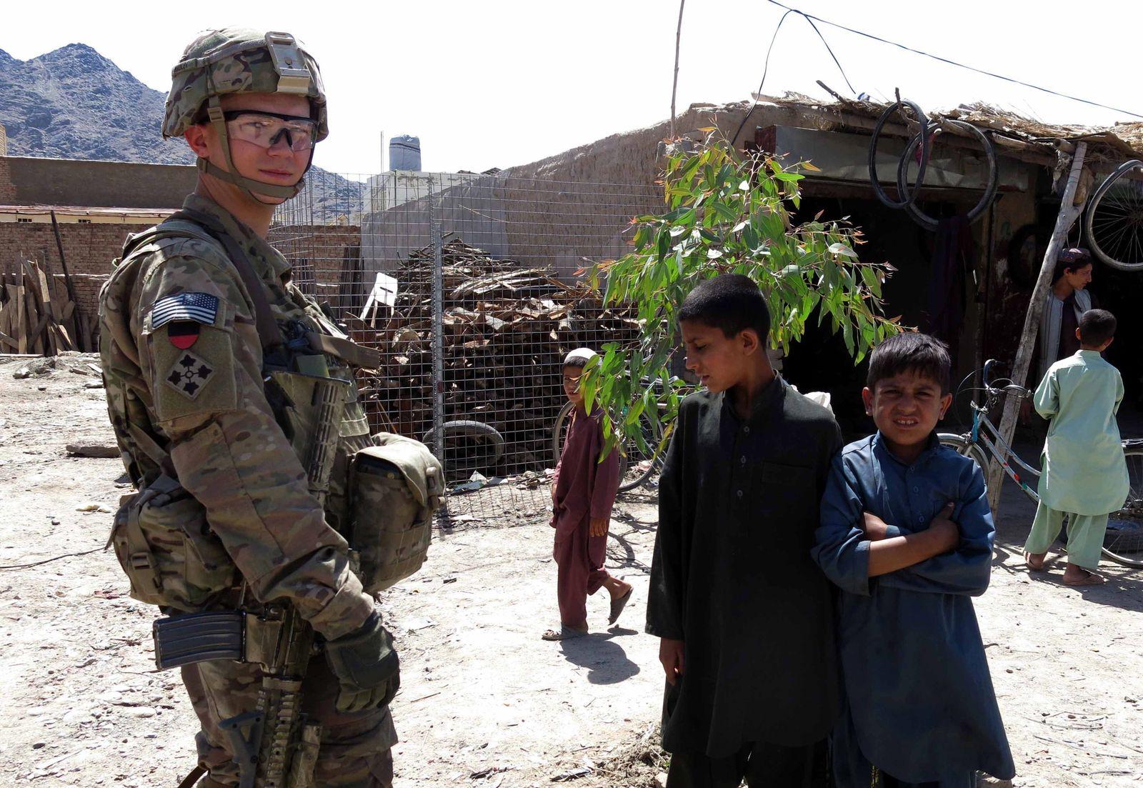 Obama hopes for bilateral Afghan security agreement after June vo