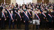 Frankreich lässt 76 Moscheen überprüfen – Schließungen möglich