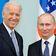 Biden und Putin treffen sich am 16. Juni persönlich