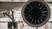 """Zweifel an der Sicherheit von Boeings """"Dreamliner"""""""
