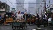 China setzt wieder auf Kohle