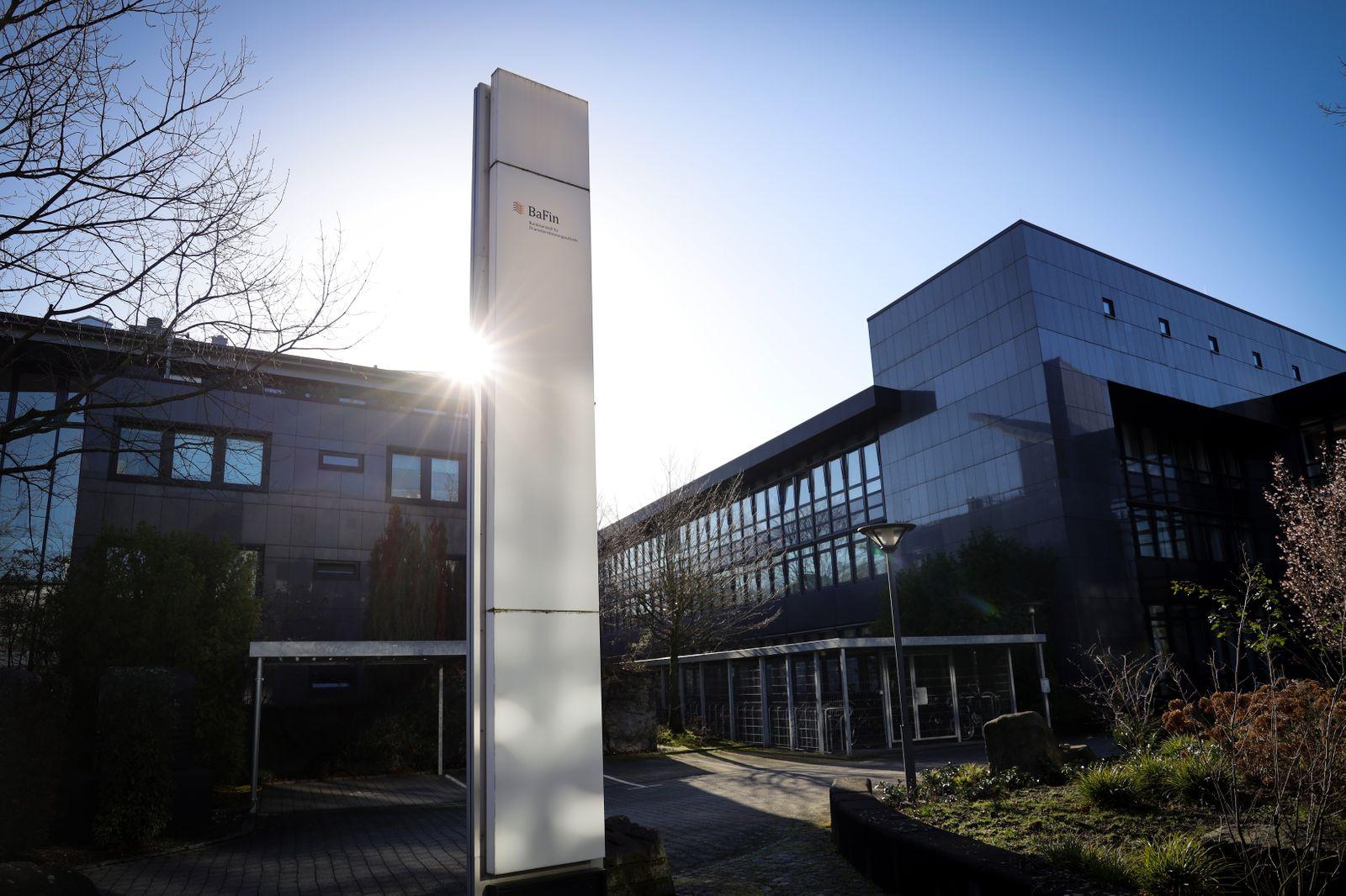 Finance Regulator BaFin Faces Overhaul Following Wirecard Debacle