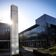 Finanzministerium kritisiert frühere Entscheidung der Bafin
