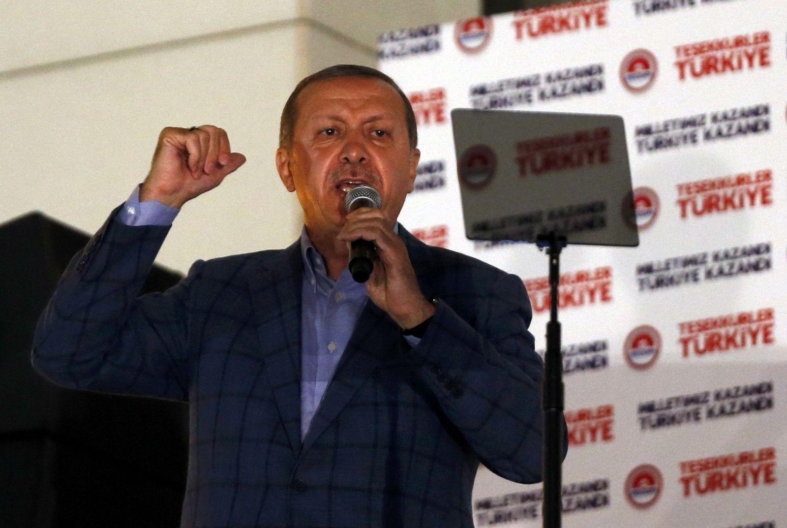 TURKEY-ELECTION/