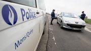 Frankreich verzichtet auf Quarantäne bei Einreise aus der EU